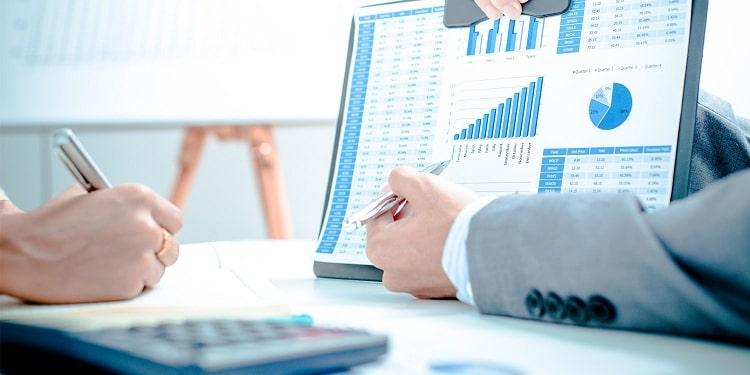 نرم افزار حسابداری - معایب